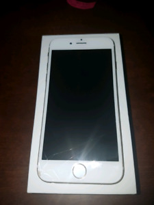 iPhone 6s 32gb - Bell/Virgin