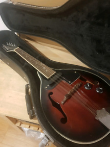 mandolin | Musical Instruments | Gumtree Australia Free