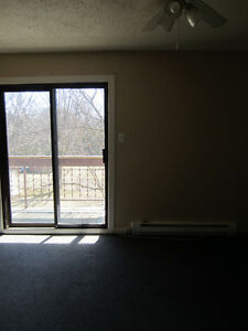 1 BR all inclusive for Jan 15th Peterborough Peterborough Area image 4