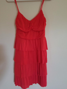 Summer dresses size XS