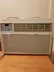 AC Unit $60 (bought, never used)