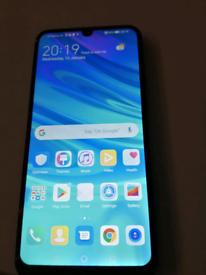 Huawei p19