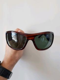 78d1ca8b62 Pal Zileri sunglasses (made in Italy)