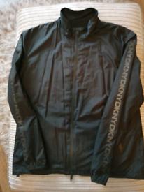 DKNY gents jacket Size L