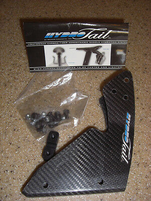 Hydro Tail Saddle Hydration System
