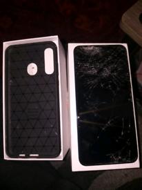 Huawei p30 lite spares or repairs