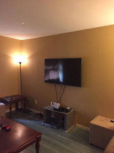 2 Rooms Available in One House close to MUN and Downtown