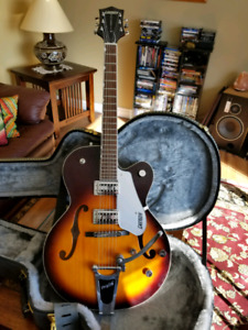 Gretch G5120 Guitar for sale