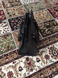 Kate spade brand new handbag Oakville / Halton Region Toronto (GTA) image 2