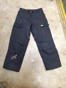 Snow Pants Youth XLg.  $30obo