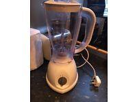 Large kitchen blender/juicer ***cheap***