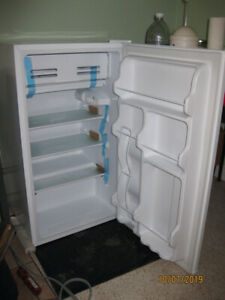 Brand New Mini Refrigerator