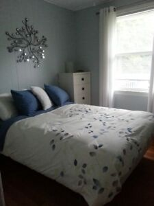 Cozy Room in  3 Bedroom Home - FEMALE ONLY - Renforth