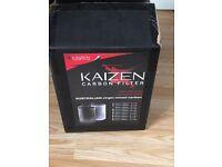 Kaizen Carbon Filter Hydroponics / Grow