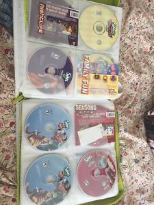 SIMS 2 PLUS EXPANSIONS worth 450 selling for 40!!