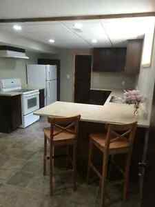 Beautiful 2 Bedroom Apartment – 1Yr New – Ready for June 1