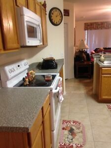 DISNEY Area 5 Bdrm Vacation home w/Private Pool. St. John's Newfoundland image 7