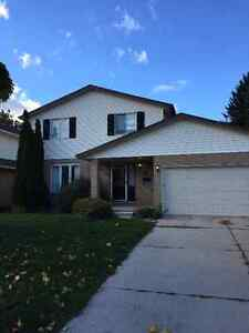 FAMILY HOME IN GREAT AREA FOR RENT!