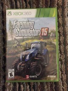Xbox 360 slim 250 GB Edmonton Edmonton Area image 5