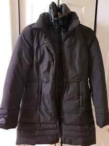 Soia and Kyo down Jacket M