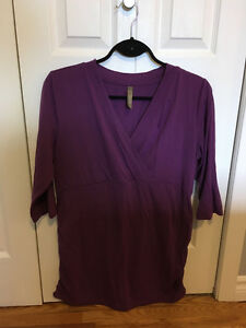 Maternity Work Wear lot - excellent condition Peterborough Peterborough Area image 4