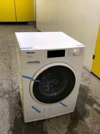 miele washing machine 9kg
