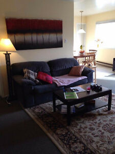 Sublet available on a room in a 2-bedroom apartment Jan 1st West Island Greater Montréal image 4