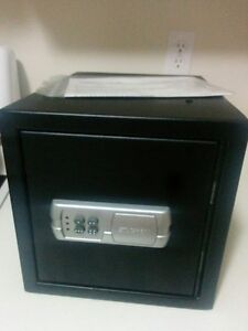 Combination Lock Home Security Safe