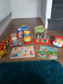 Baby toys for sale