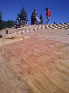 ~~ROOFING** Starting of the Season Special~~Call Aok Services London Ontario image 2