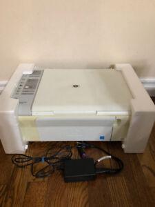 HP Deskjet F4280 For Sale
