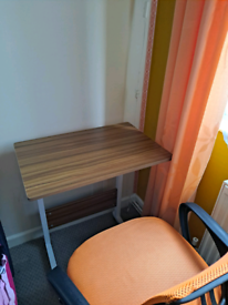 Small computer - laptop desk