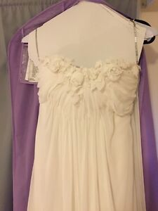 Size 22 Maggie Sottero Wedding Dress - Brand New Tags On