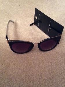Brand new dynamite sunglasses. Packaging still on.