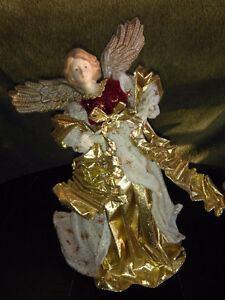 Christmas Angels Windsor Region Ontario image 1