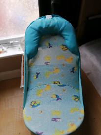 Summer Baby Bathing Chair