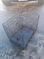Pet Cages 50.00