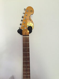 Stratocaster Style Electric Guitar Kitchener / Waterloo Kitchener Area image 2