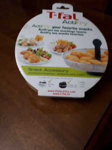 T-Fal Actifry Snack