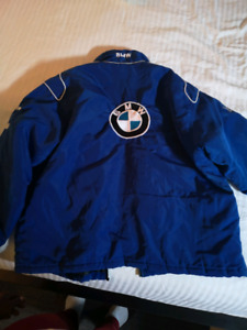 Jacket Bmw Kijiji Buy Sell Save With Canada S 1 Local