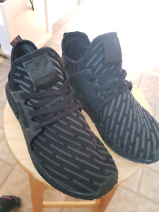 NMD XR1 size 8