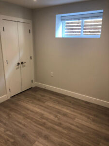 1 room for rent, Mount Pleasant