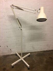 Anglepoise Floor Lamp