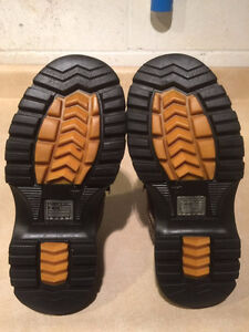Women's Eagle Scout Sport Hiking Shoes Size 7 London Ontario image 4