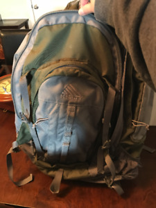 Kelty Redwing Hiking Backpack