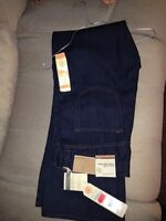 Men's Nevada boot cut fit brand new with tags