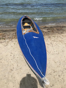 Used or New Canoe, Kayak & Paddle Boats for Sale in