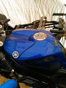 YAMAHA R1 2004 TO 2006 FUEL/GAS TANK Windsor Region Ontario image 4