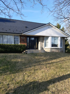 HOUSE & GARAGE ENTIRE CONTENTS MOVING SALE!!!