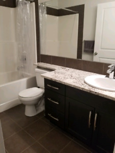 West End Room For Rent - Secord - Female, non-smoker only